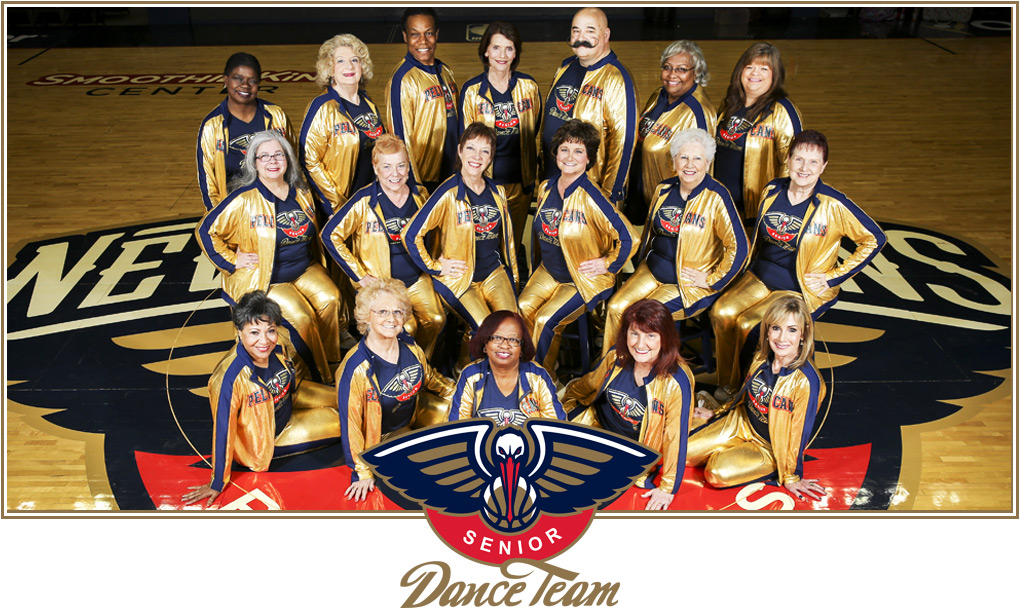 New Orleans Pelicans store has the largest selection of Pelicans jerseys and apparel online. Buy the latest Pelicans jerseys, merchandise, and Pelicans clothing for men, women, and kids. Shop hard-to-find Pelicans collectibles and gifts at the official online store of the New Orleans Pelicans.