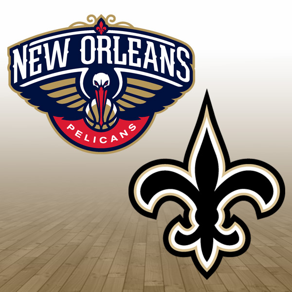 Career Opportunities New Orleans Pelicans