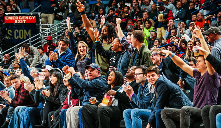 Pelicans Early Bird Pricing Until March 27