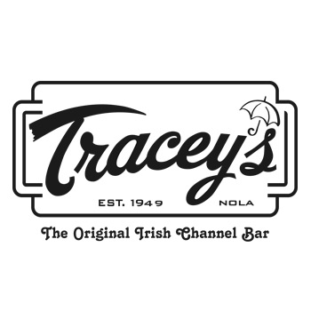 Tracey's