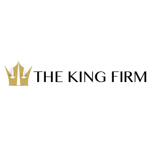 The King Firm