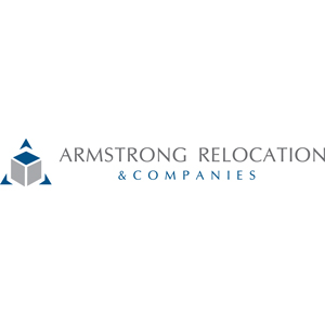 Armstrong Relocation