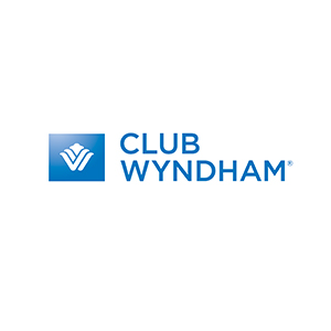 Club Wyndham