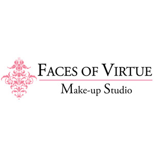 Faces of Virture