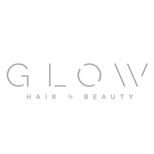 Glow Hair and Beauty Bar