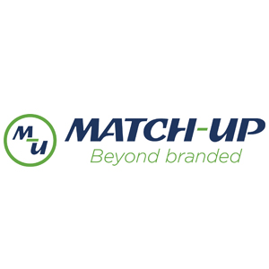 Match-Up Promotions