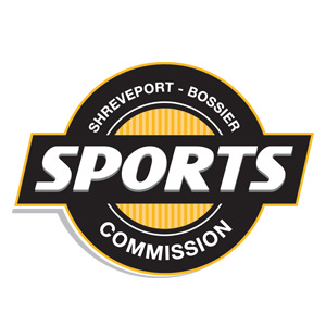 Shreveport Bossier Sports Commission