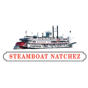 New Orleans Steamboat Co.