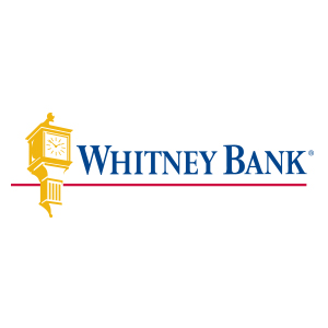 Whitney Bank