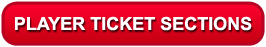 Player Charity Ticket Sections