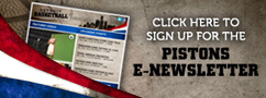 Video: Pistons Hits | THE OFFICIAL SITE OF THE DETROIT PISTONS