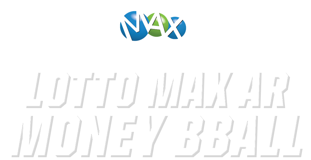 Lotto Max presents Lotto Max AR Money BBall