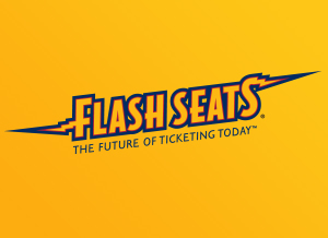 FlashSeats Marketplace