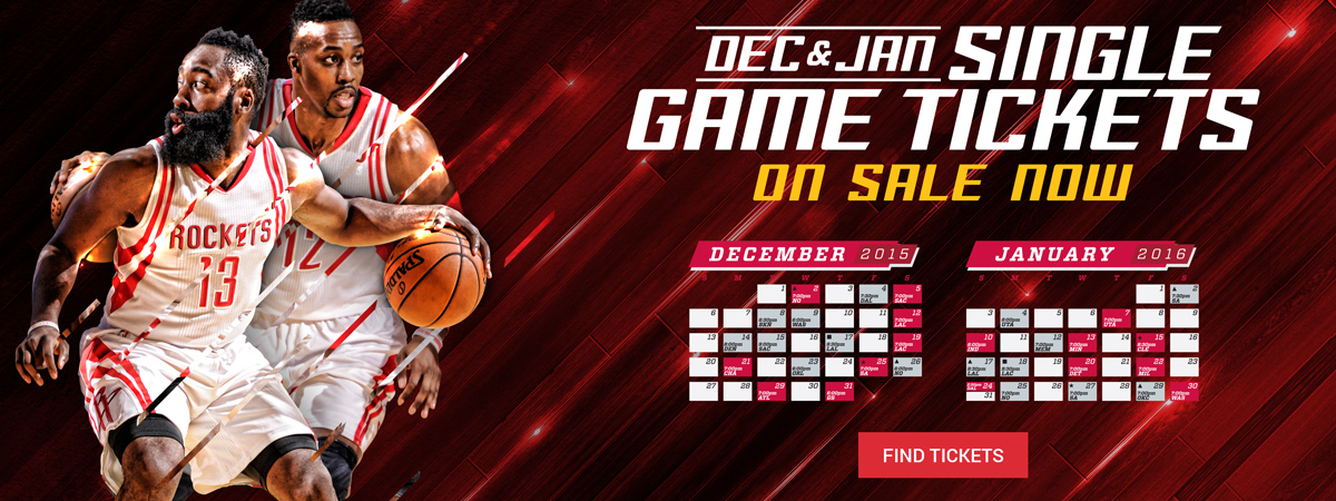 December & January Games On Sale Now