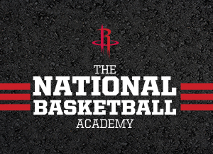 National Basketball Academy