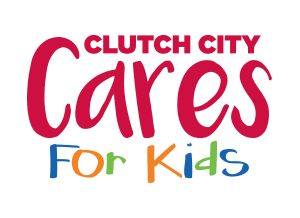 Clutch City Cares for Kids