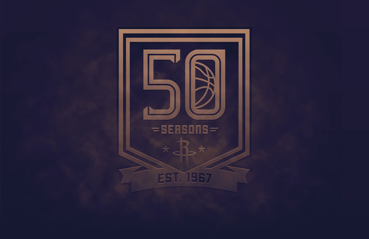 Se season tickets for houston rockets - Forever Red