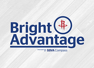 BBVA Bright Advantage