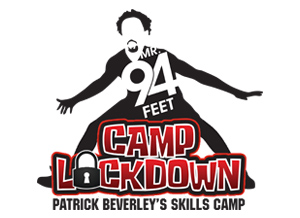 2017 Camp Lockdown