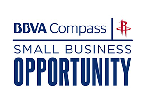 BBVA Small Business