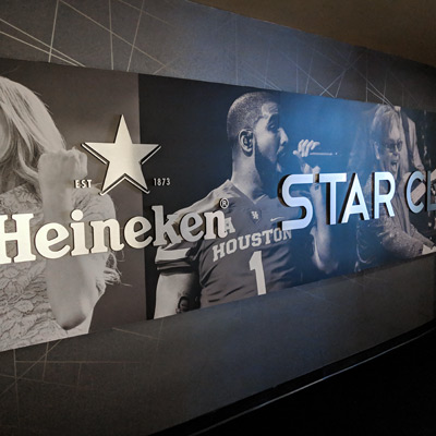 Heineken Star Club