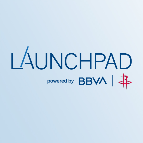 Launch Pad presented by BBVA