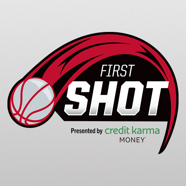 First Shot Presented by Credit Karma Money
