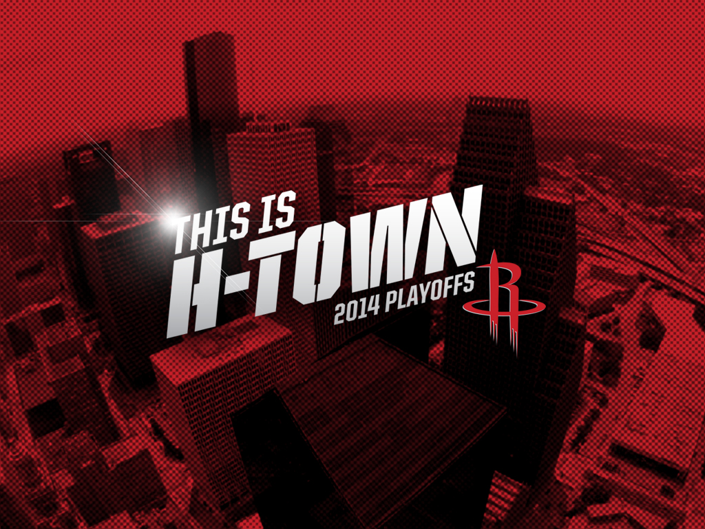 rockets wallpaper houston rockets