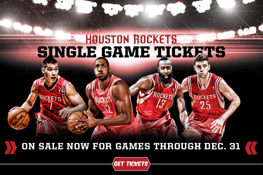 http://i.cdn.turner.com/nba/nba/.element/media/2.0/teamsites/rockets/email/Individual-On-Sale-Splash.jpg