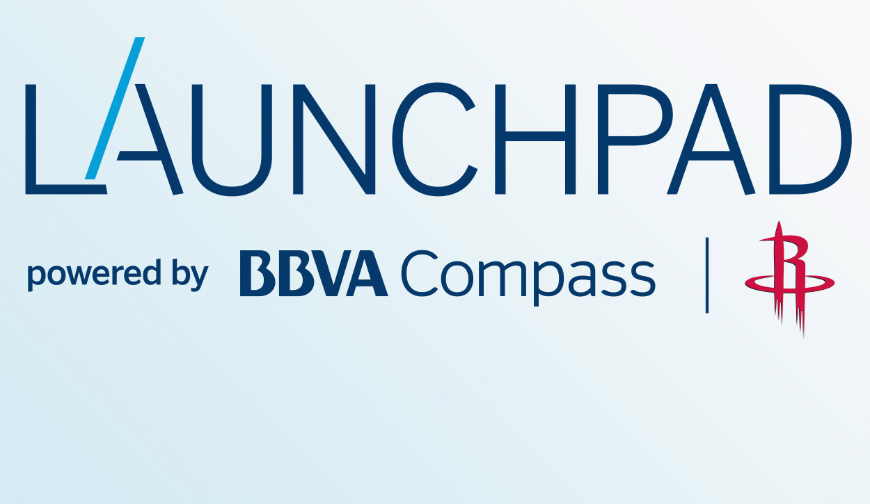 Launch Pad presented by BBVA Compass