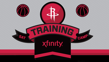SAT TRAINING CAMP ON JANUARY 10