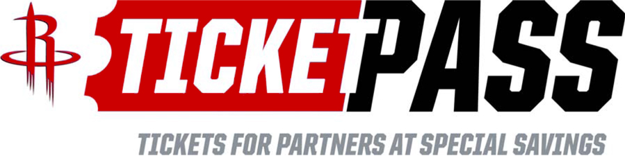 Ticket Pass The Official Site Of The Houston Rockets