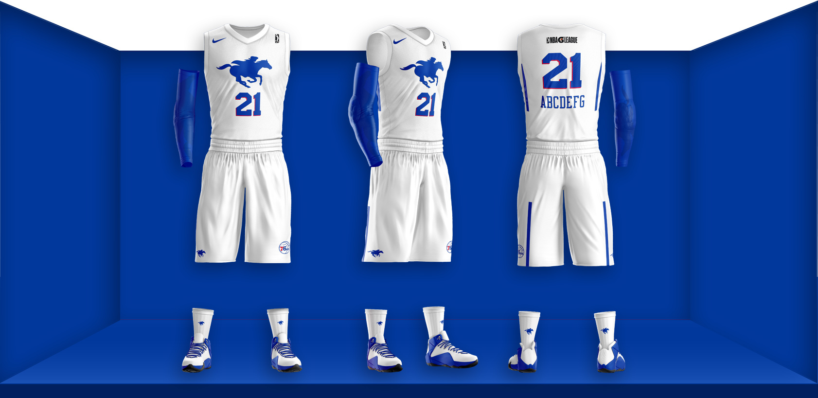 uniform-white.jpg