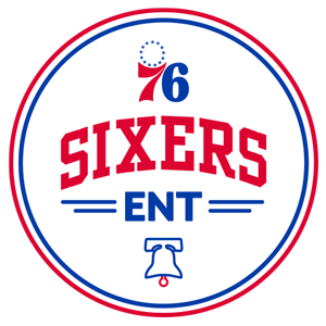 2017-18 Sixers ENT Auditions | Philadelphia 76ers
