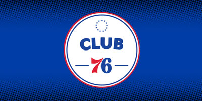 Join Club 76