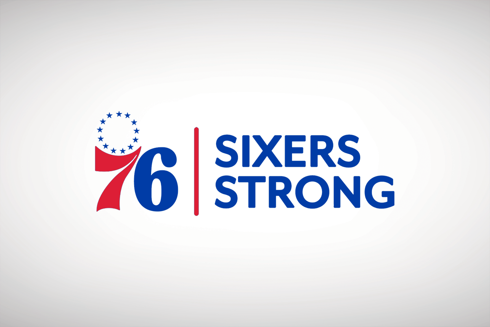 Sixers Strong