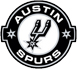 Austin Spurs Basketball