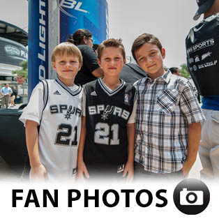 130519_spurs_gallery_button_fans