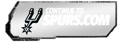 Spurs Playoff Tickets Available