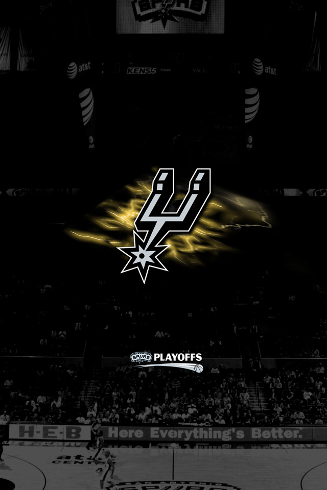 IPhone Playoff Wallpapers
