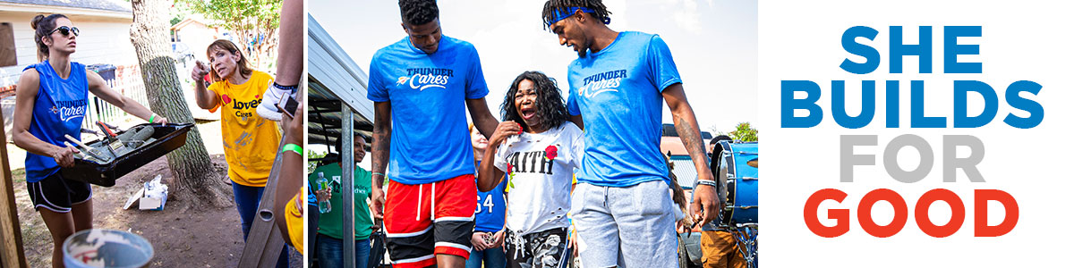 release date a4a25 eae3c Oklahoma City Thunder | The Official Site of the Oklahoma ...