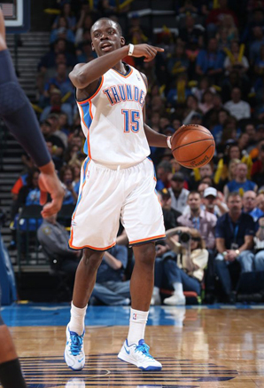 Player Page - Reggie Jackson | THE OFFICIAL SITE OF THE ...