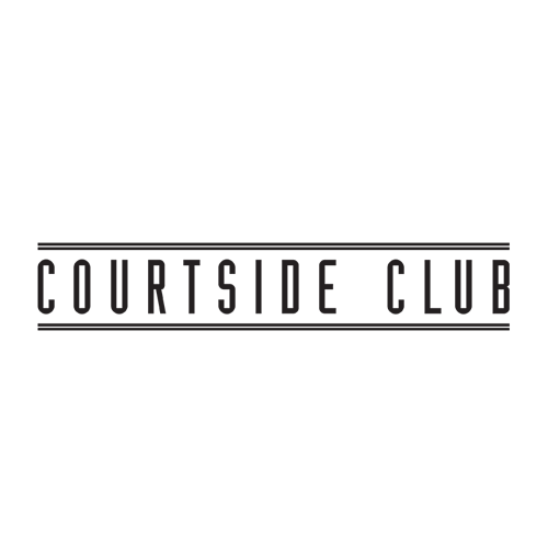 Continental Resources Courtside Club