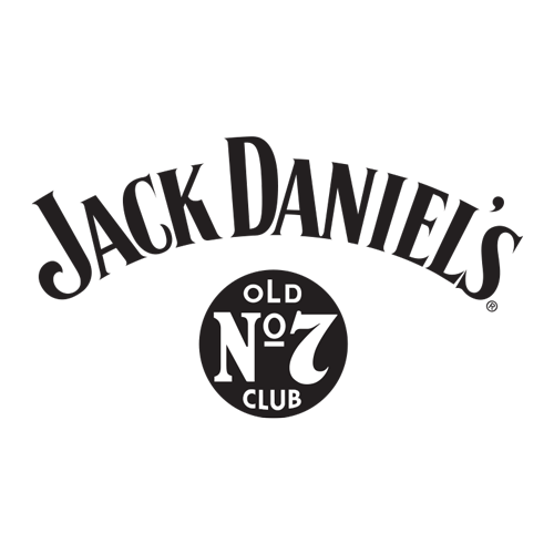Jack Daniel's Old Number 7 Club