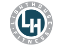 Lighthouse Fitness