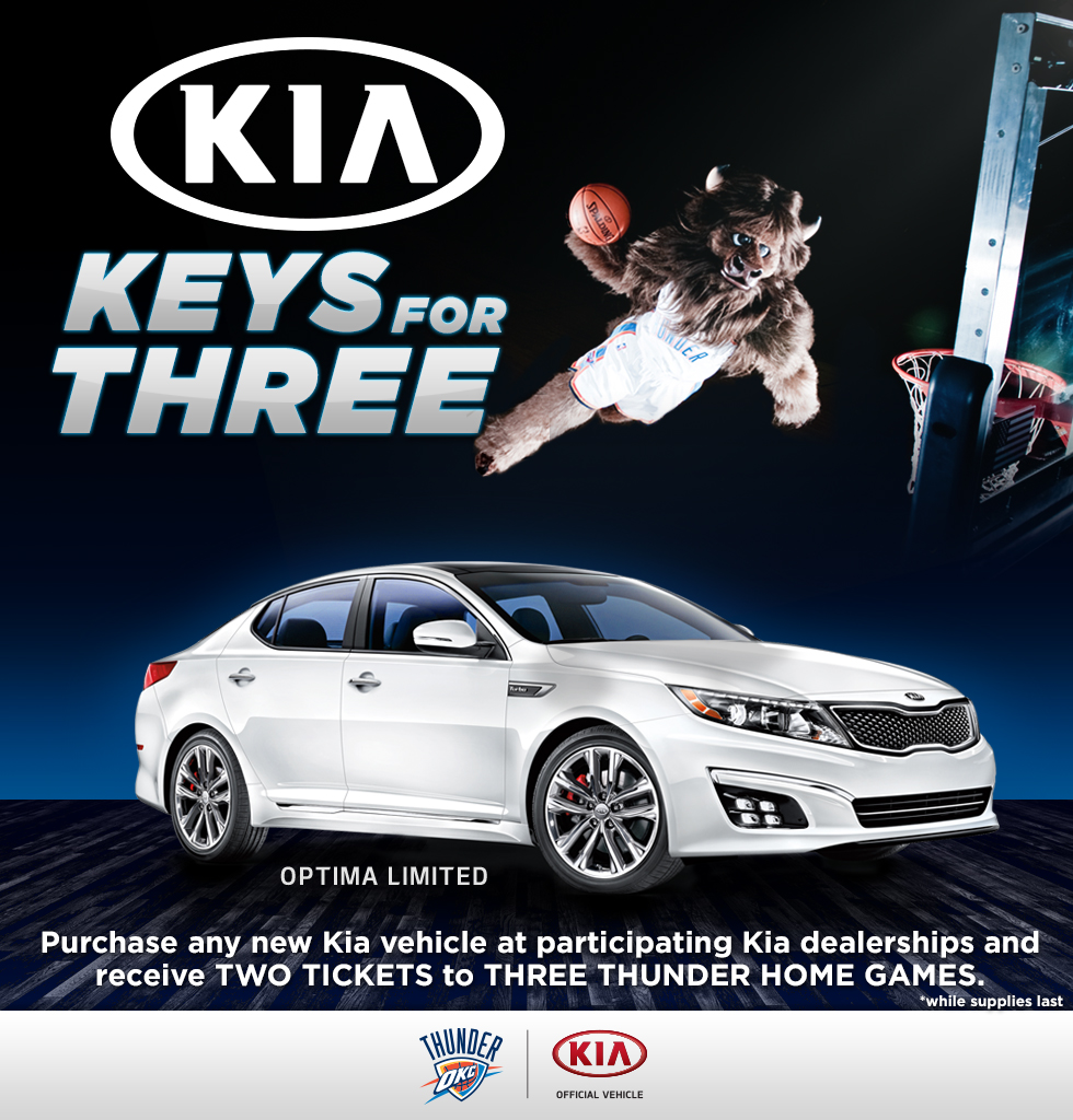 Kia motors america careers for Kia motor finance physical payoff address