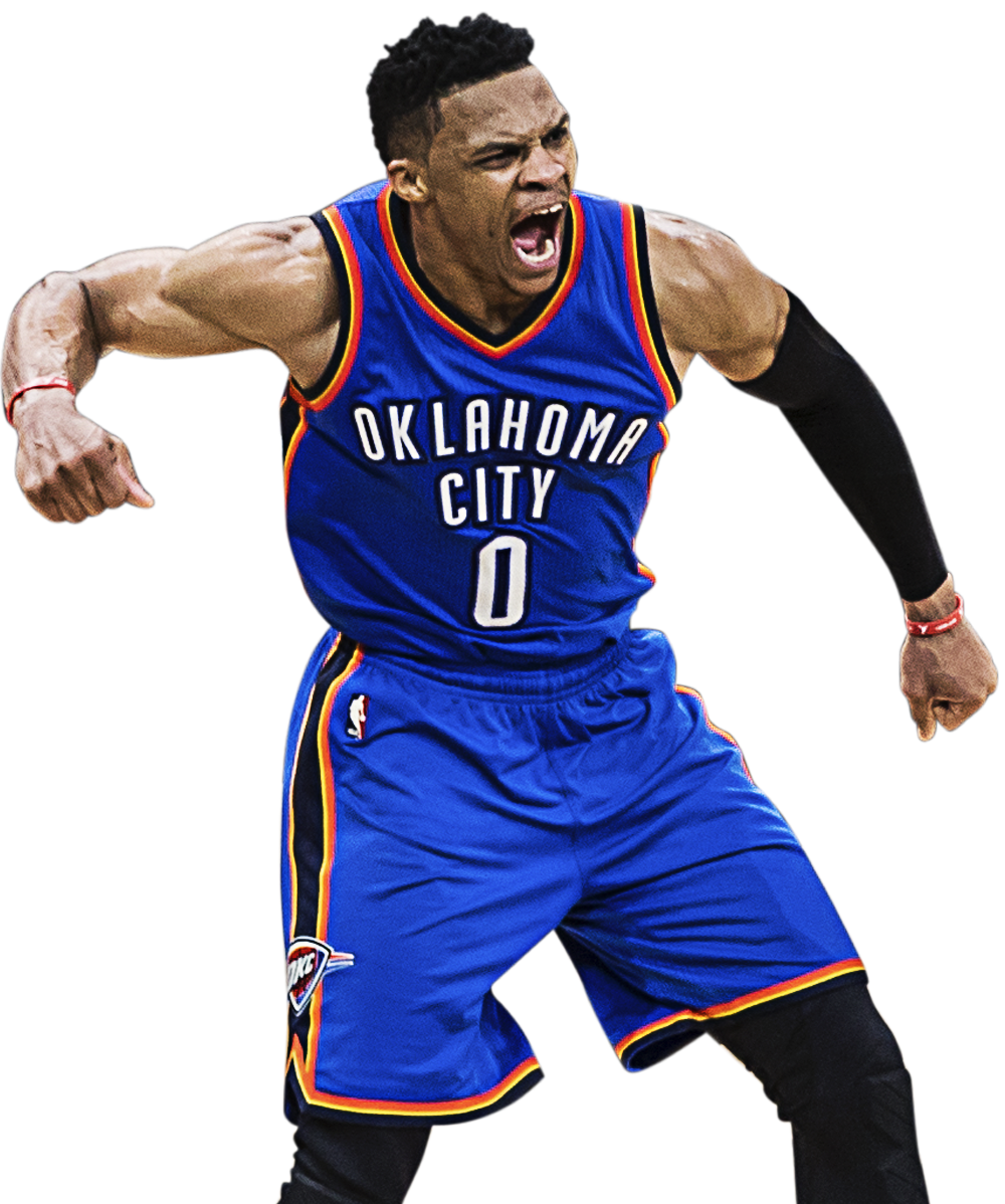 The Roar Continues | Oklahoma City Thunder