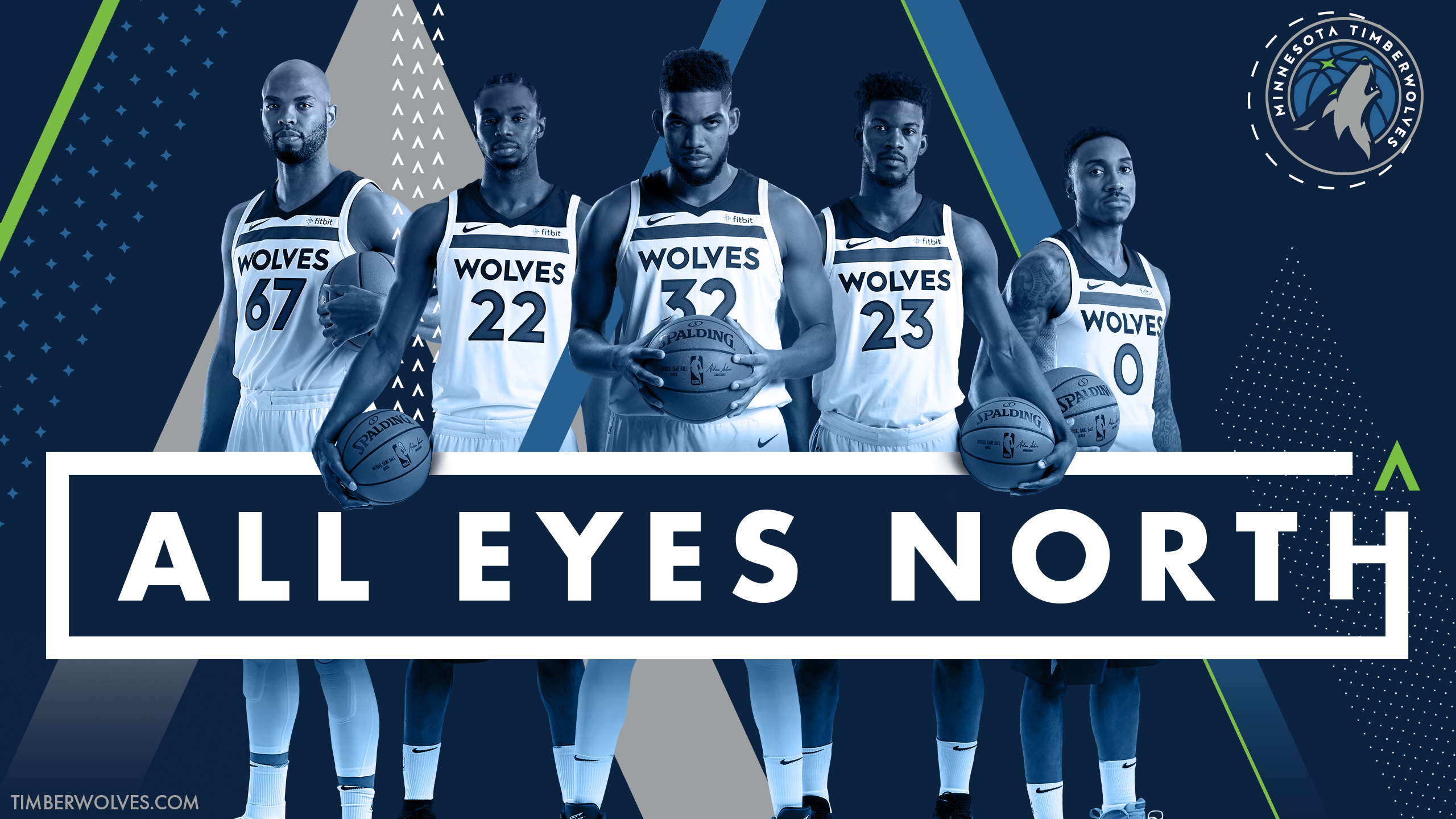 timberwolves wallpaper | minnesota timberwolves