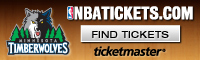 NBATickets.com Resale Marketplace