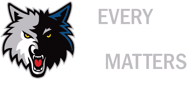 Minnesota Timberwolves - Every Moment Matters